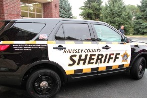 ramsey-co-sheriff-car
