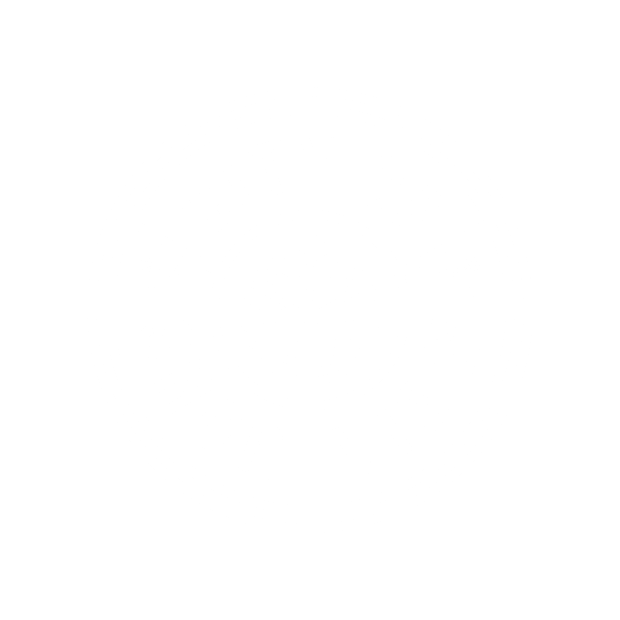 Shoreview_Logo_White_CityOfBadge