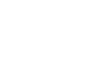 icon of a person swimming